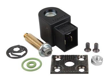 Электромагнитный клапан 991435
