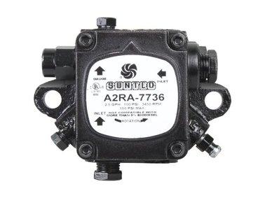 A2 RA 7736
