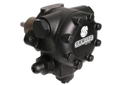 J 6 CDC 1000 5P